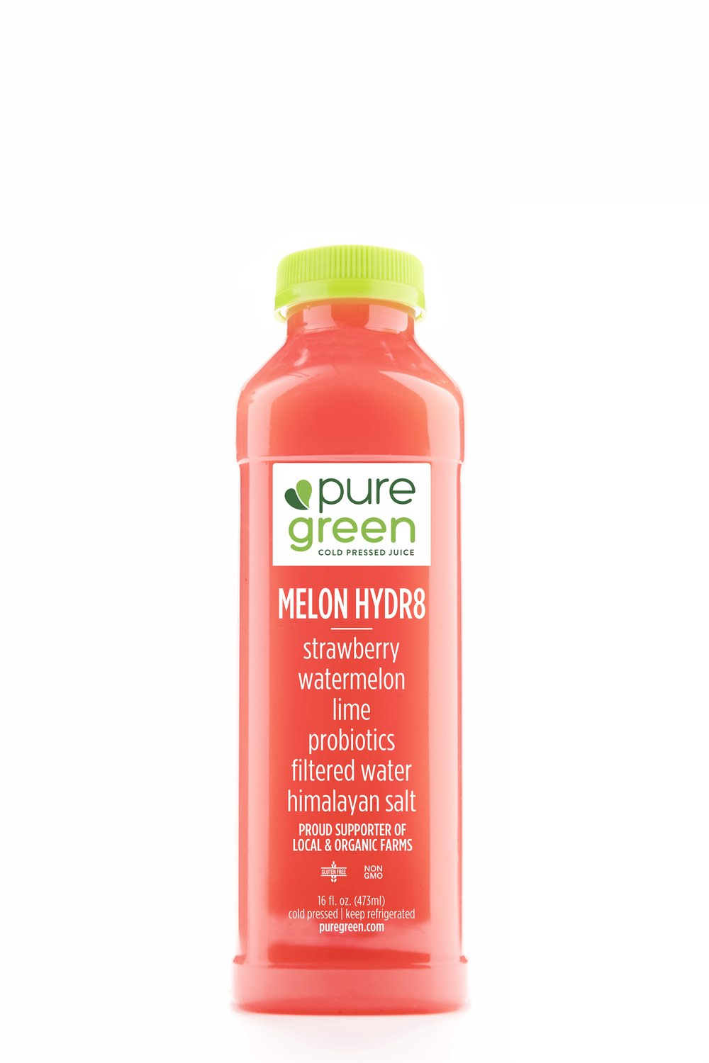 Melon+Hydr8+cold+pressed+juice.jpg