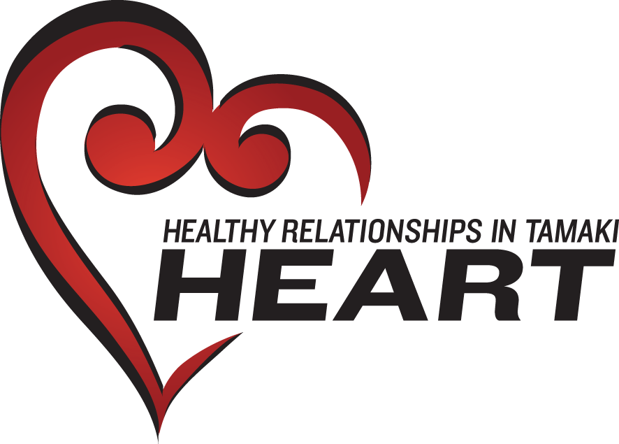 - The HEART Movement is a community-led initiative in Tāmaki launched in February 2012. HEART has developed from conversations between community organisations and community members about working to prevent family violence before it happens rather than only responding to violence after it has occurred. HEART is an evidence-based initiative and is using local research with community members and leaders to inform the development of its actions and to measure change over time. HEART has developed a Theory of Change that involves two strands of work: Community Mobilisation and Organisational Capacity, and Collaboration Development.