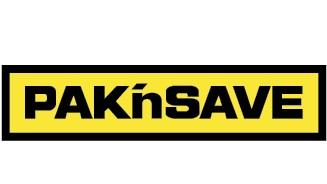 paknsave-logo.jpg