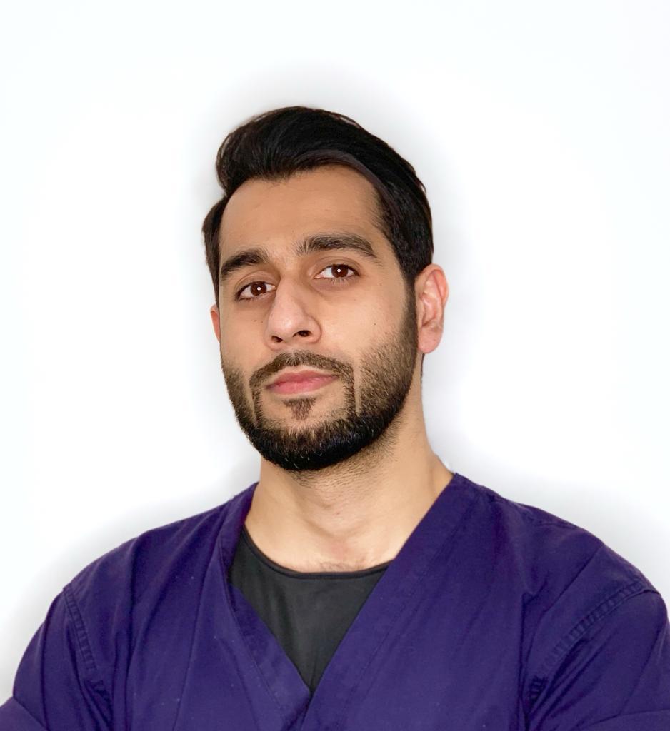 Dr Junade Mirza.jpg
