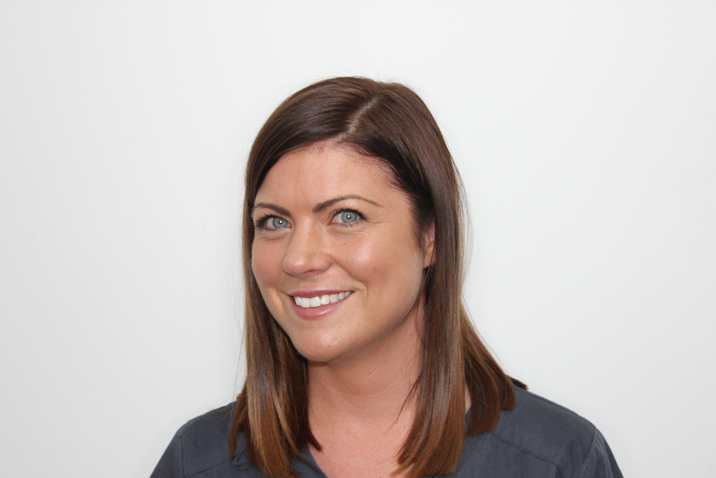 Sarah Lade.JPG