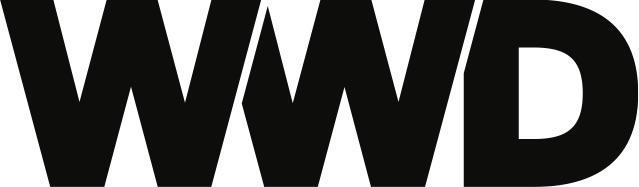 wwd_logotype_1400x.progressive.jpg
