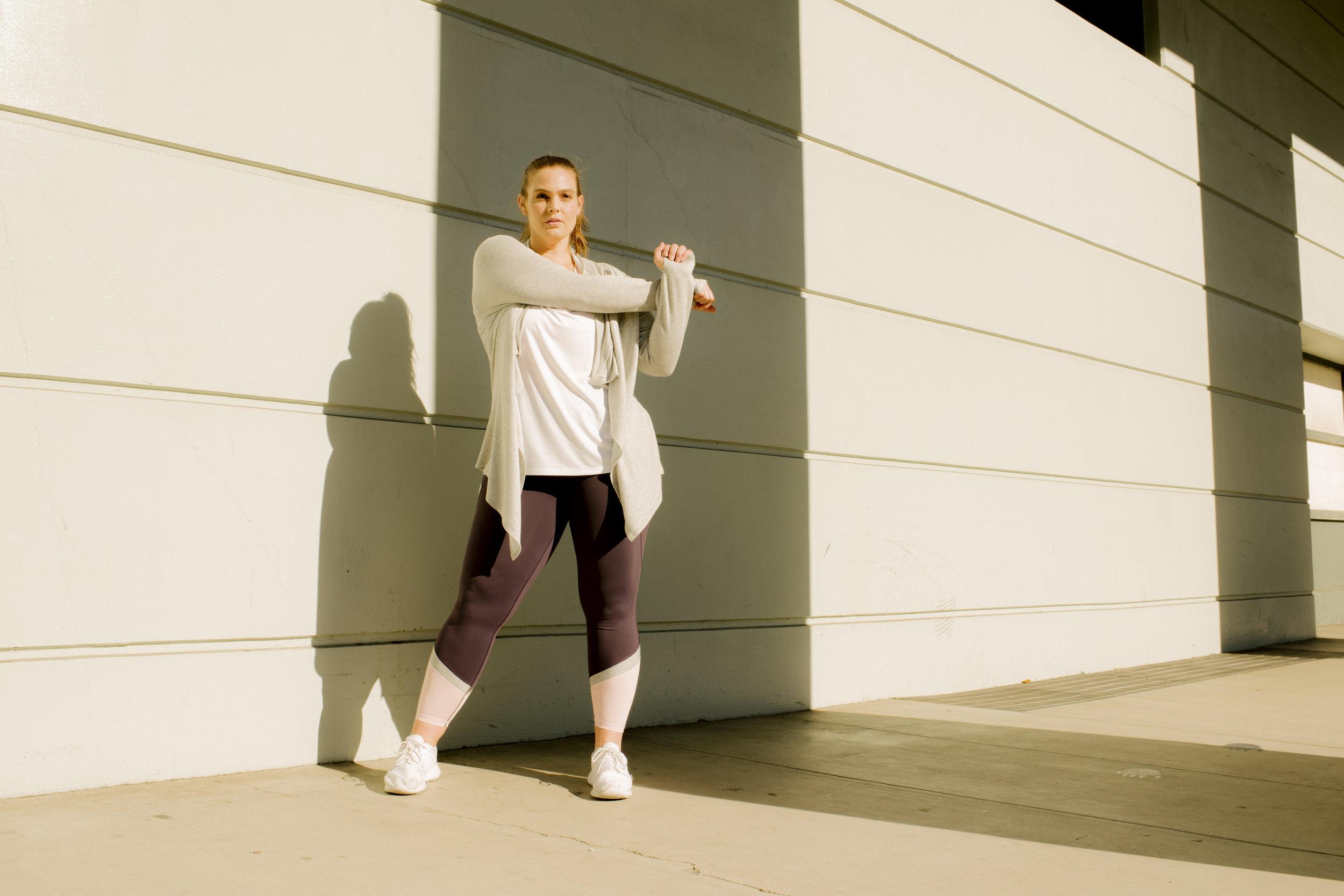 Shape Activewear_12132018_375-2.jpg