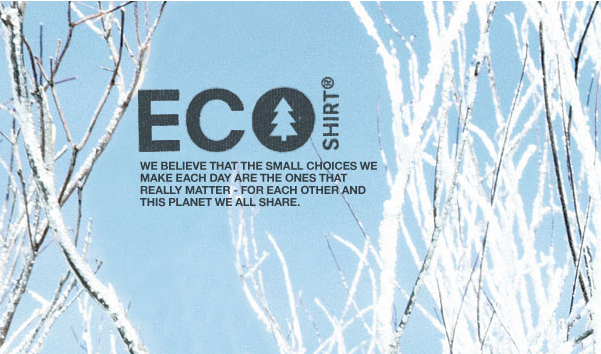ECo with snow.jpg