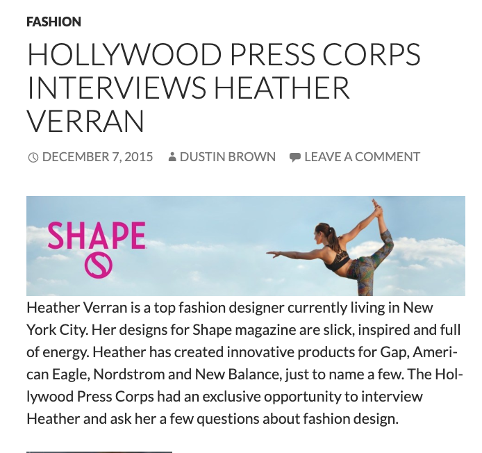 https://hollywoodpresscorps.com/hollywood-press-corps-interviews-heather-verran/