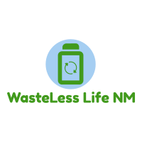 WLNM Logo_190919 (1).png