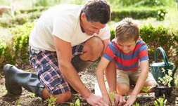Dad-and-Boy-Gardening.jpg