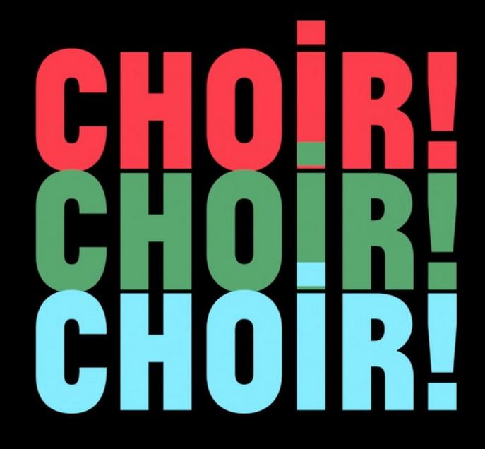 Choir_Choir_Choir.png
