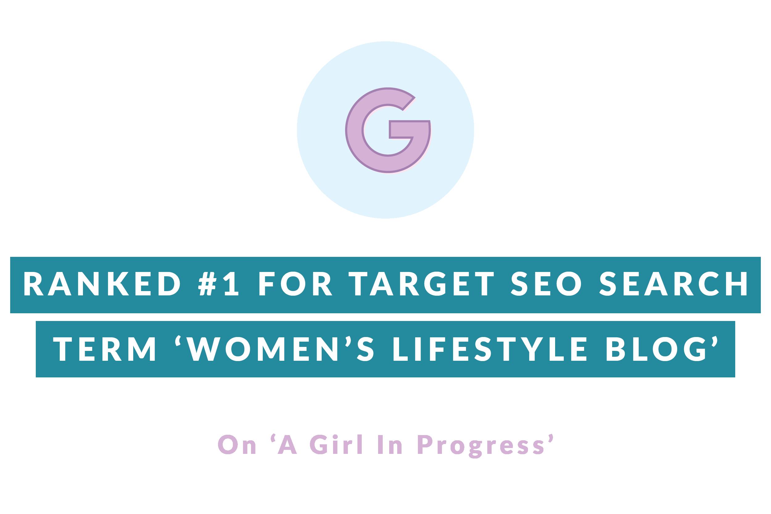Stats | Blogging in Progress