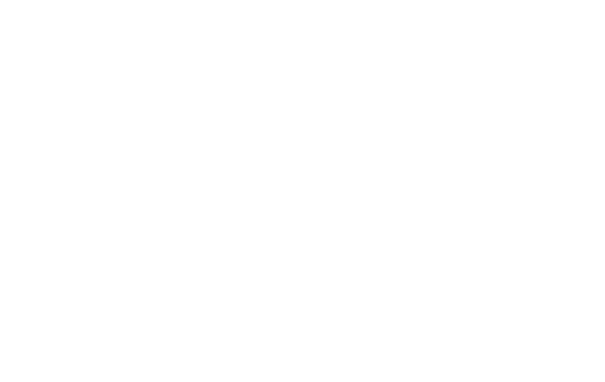 1 marie claire.png