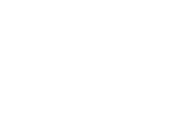 13 who.png