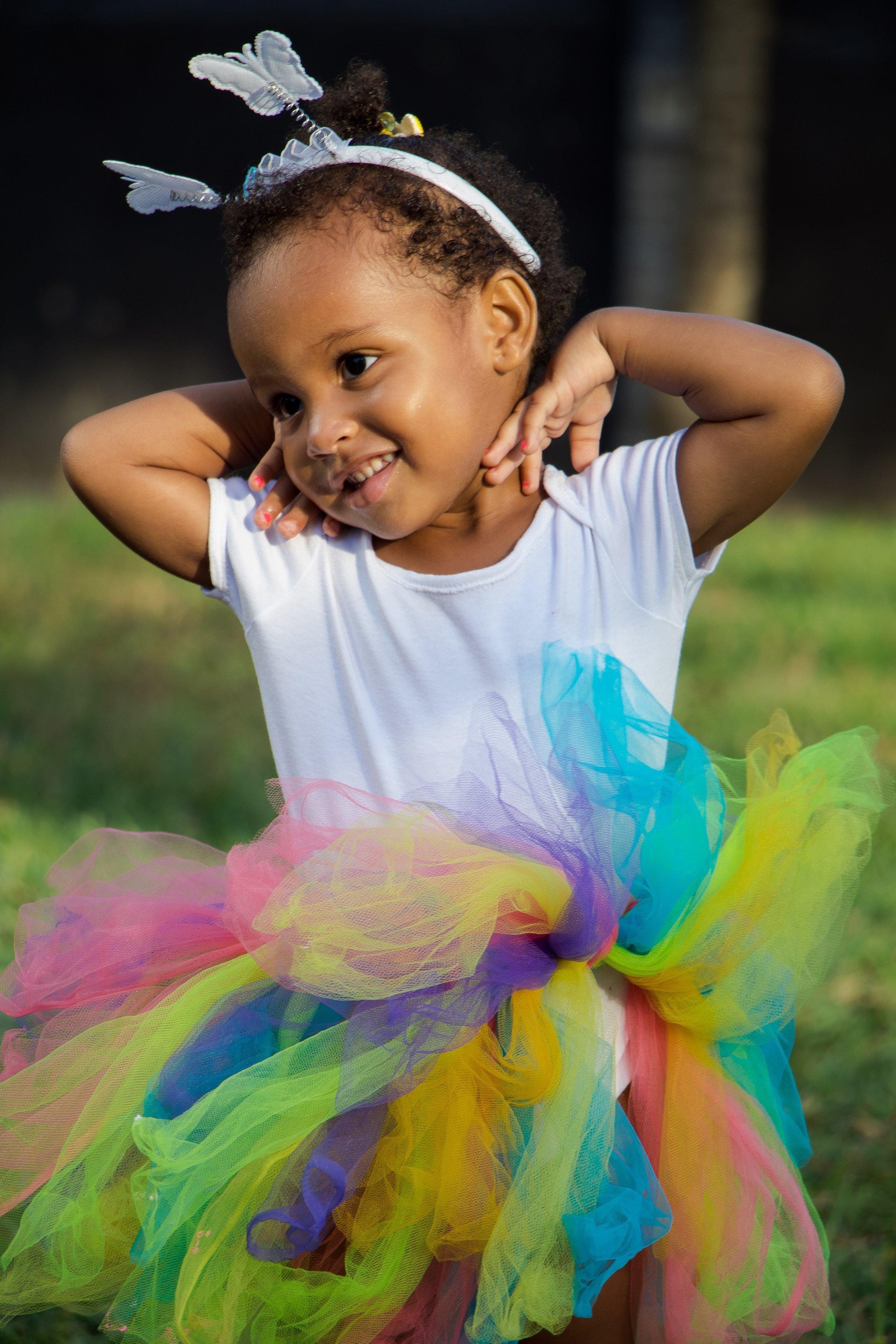 baby-beautiful-girl-child-2351856.jpg