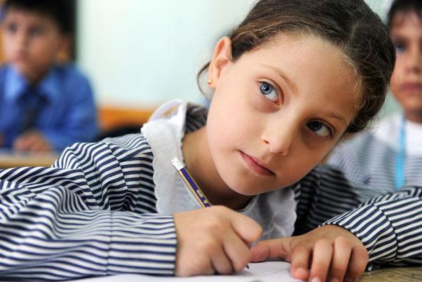 Girl-education-in-Palestine.jpg