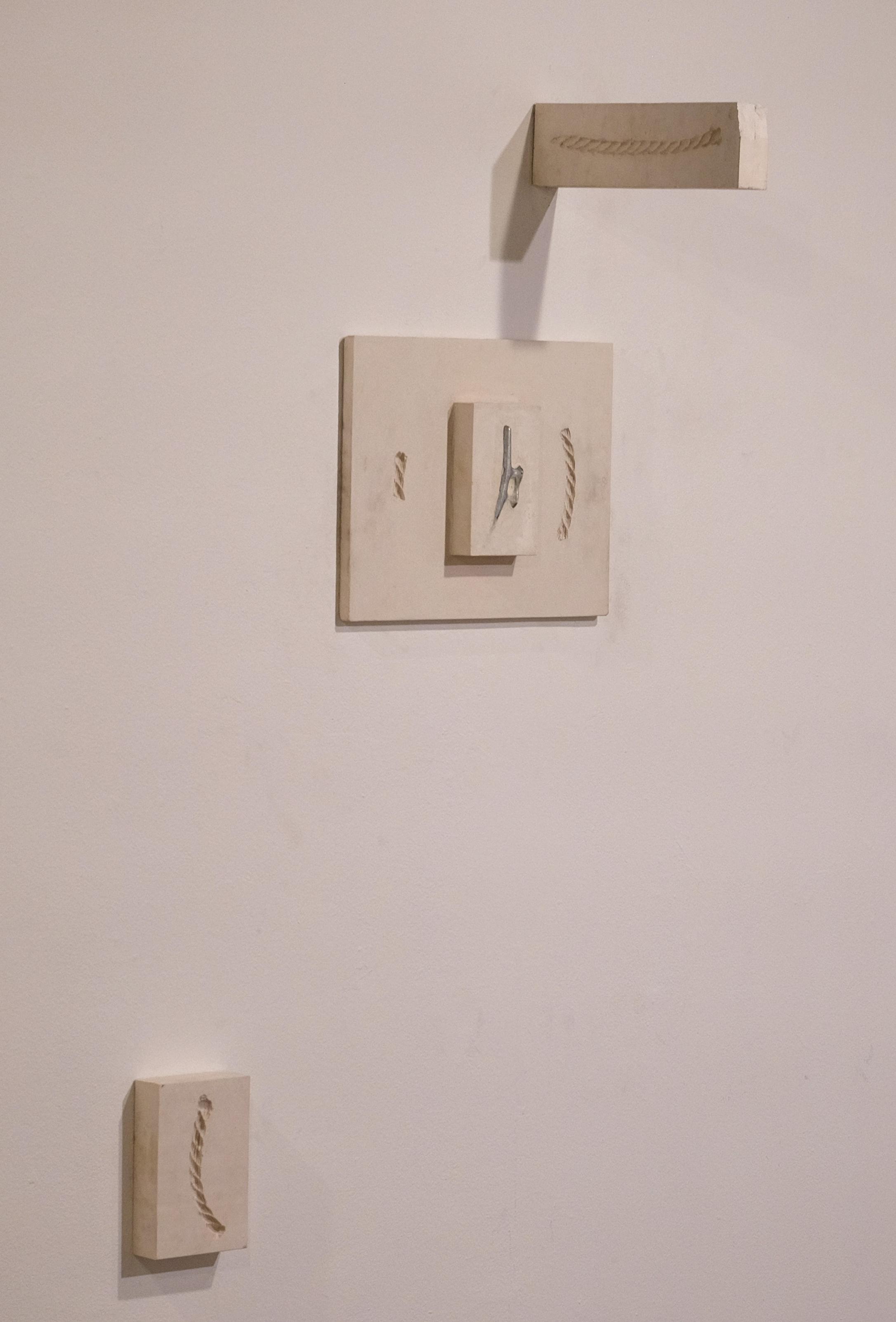 Roomplaster.jpg