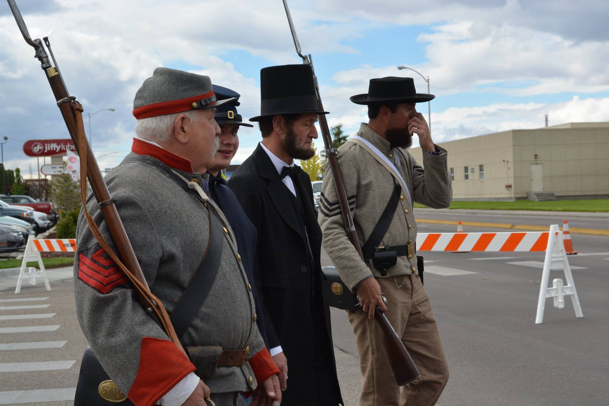 Civil War Float.jpg