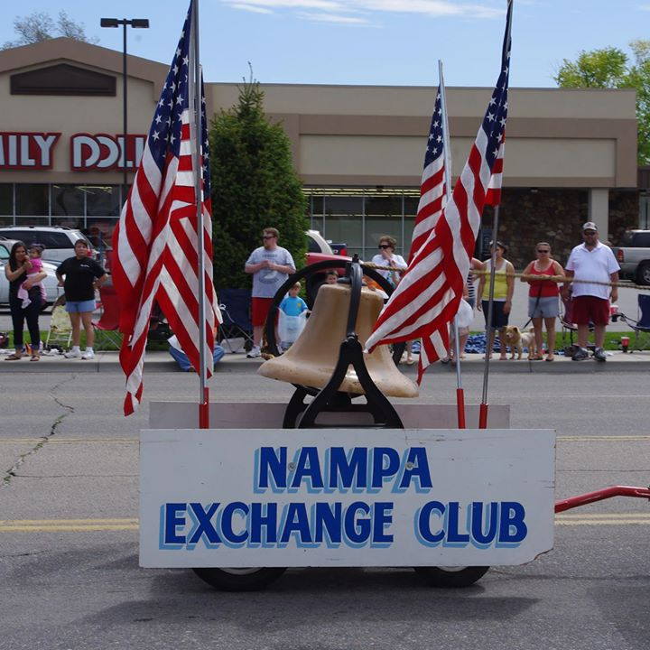 Exchange Club Float.jpg