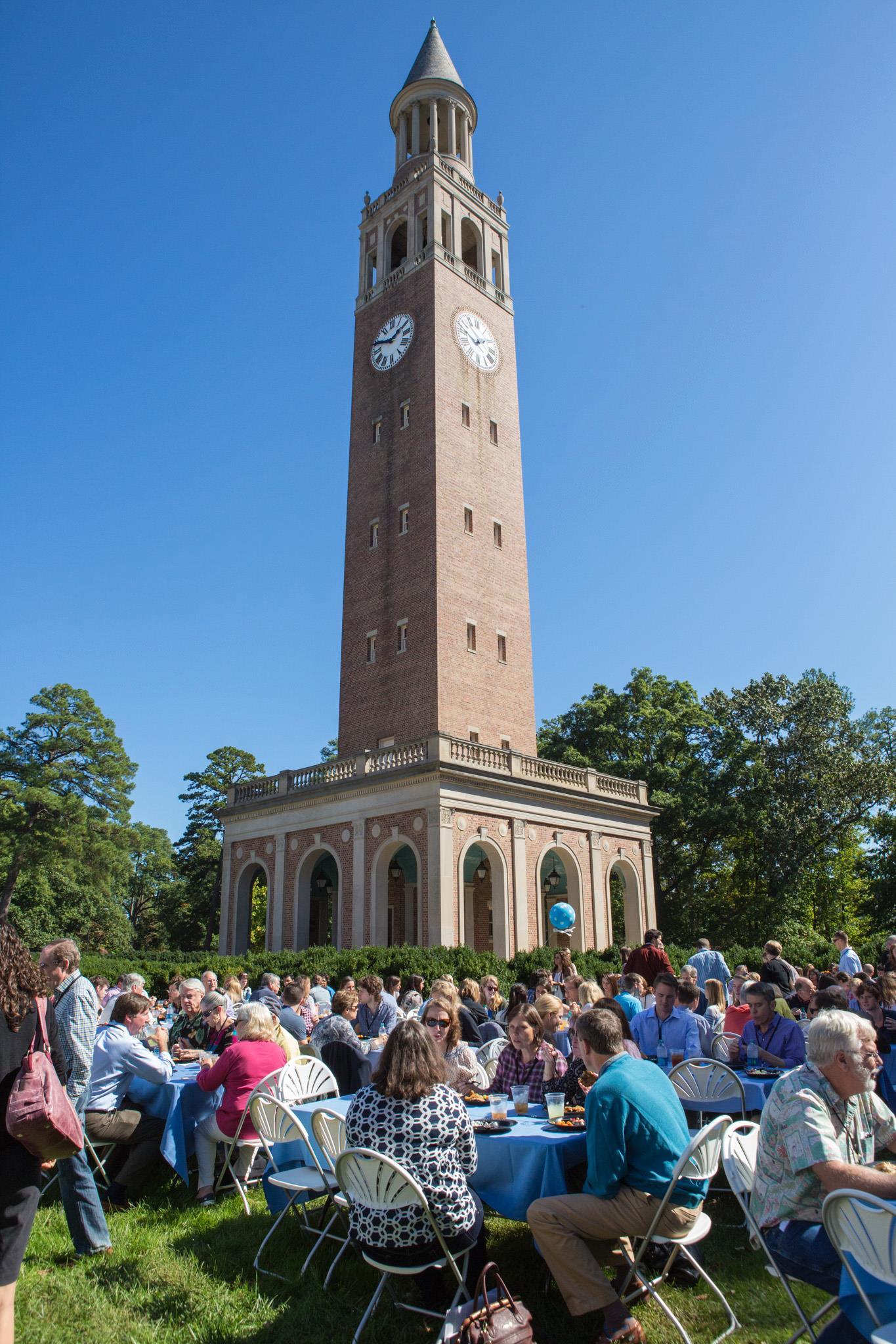 Bell Tower, Picnic.jpg