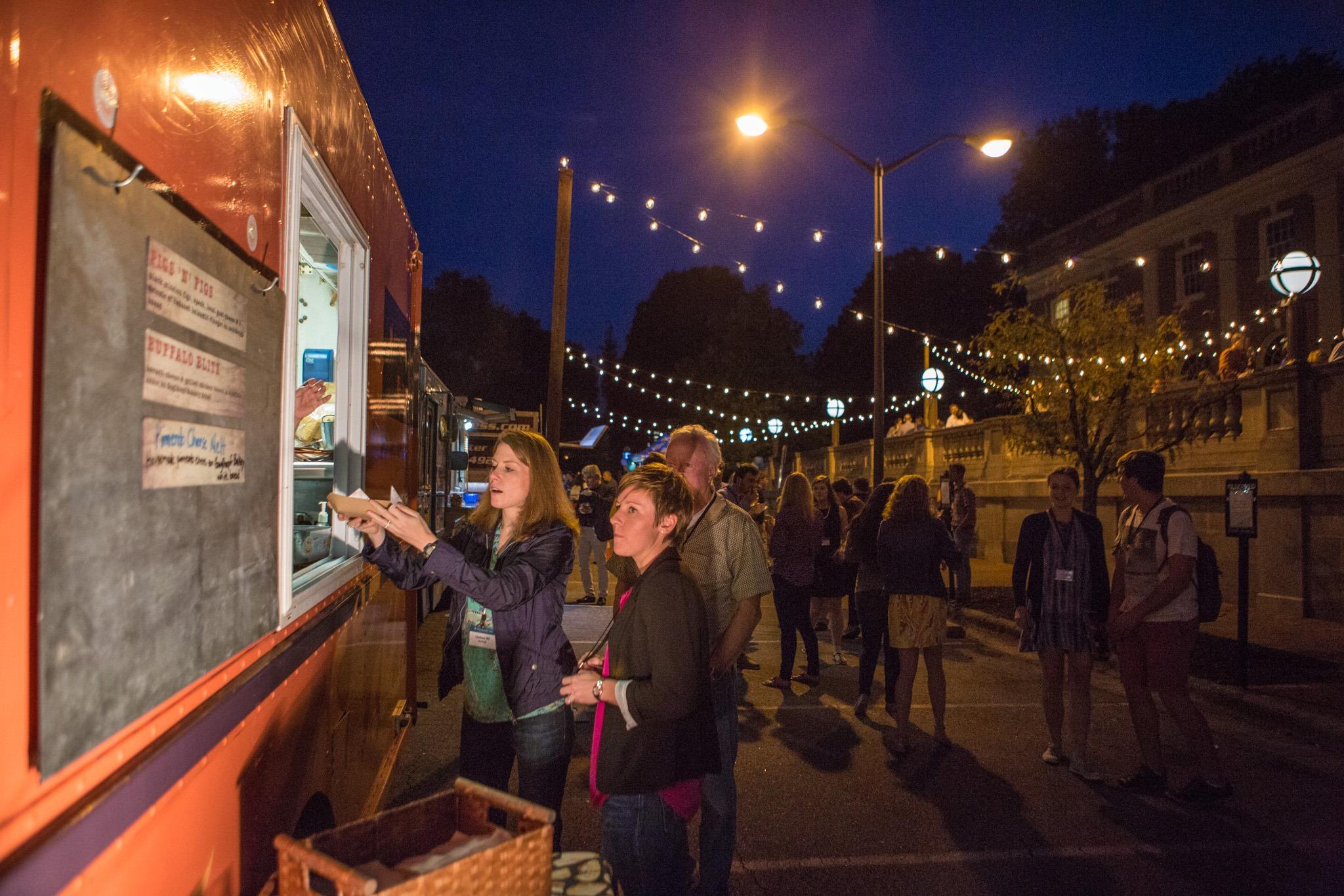Food Truck Rodeo, Graham Memorial.jpg