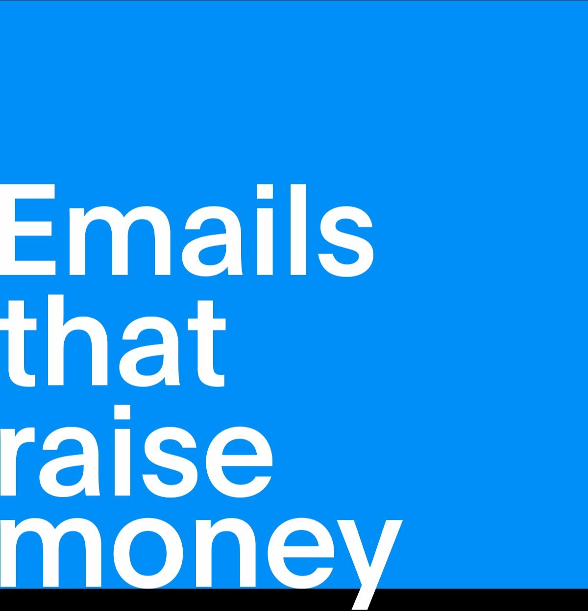 emails-raise.jpg