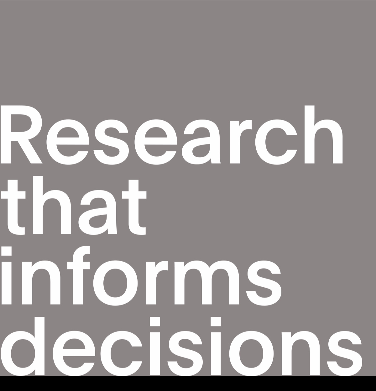 research-that-informs.jpg
