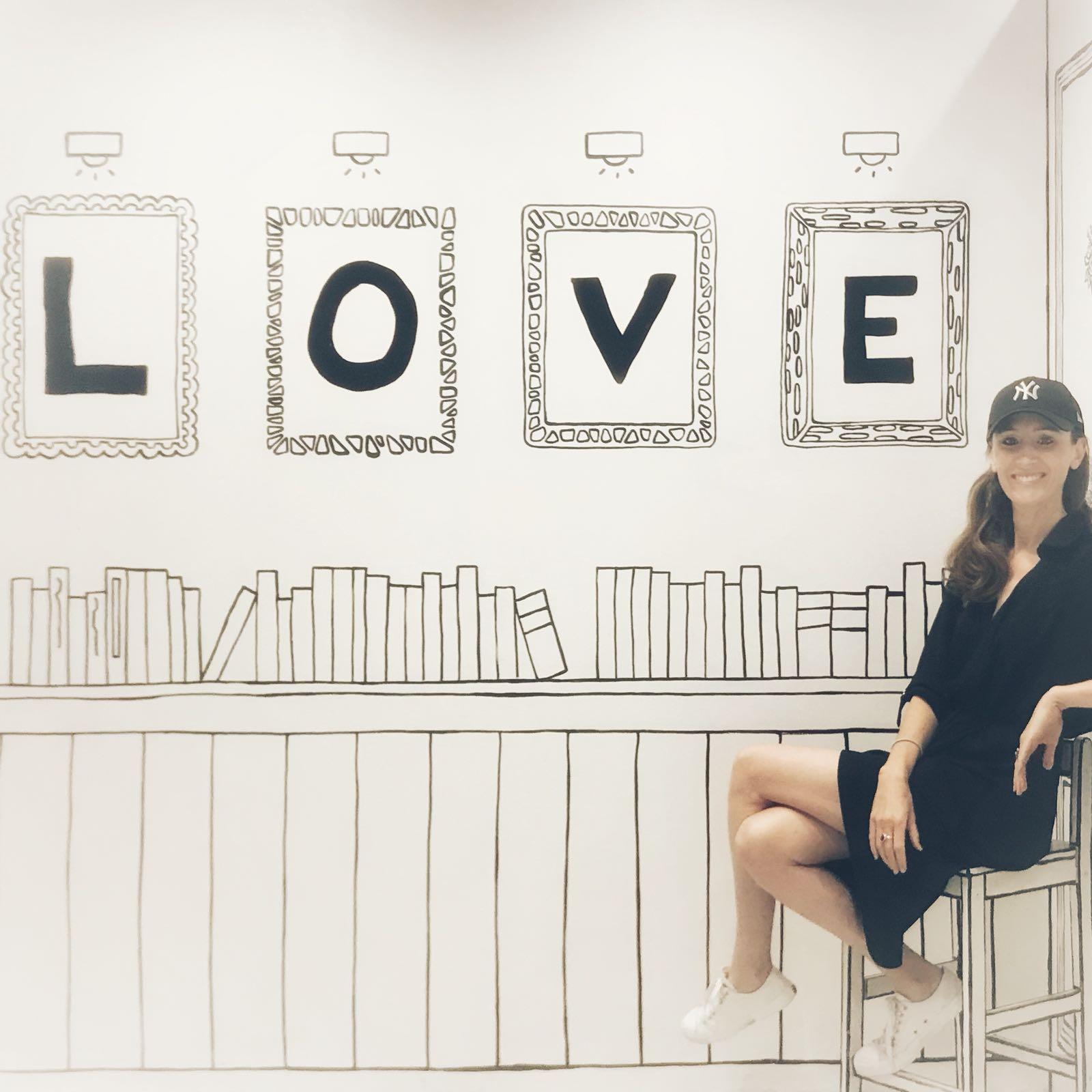 love in south korea.jpeg