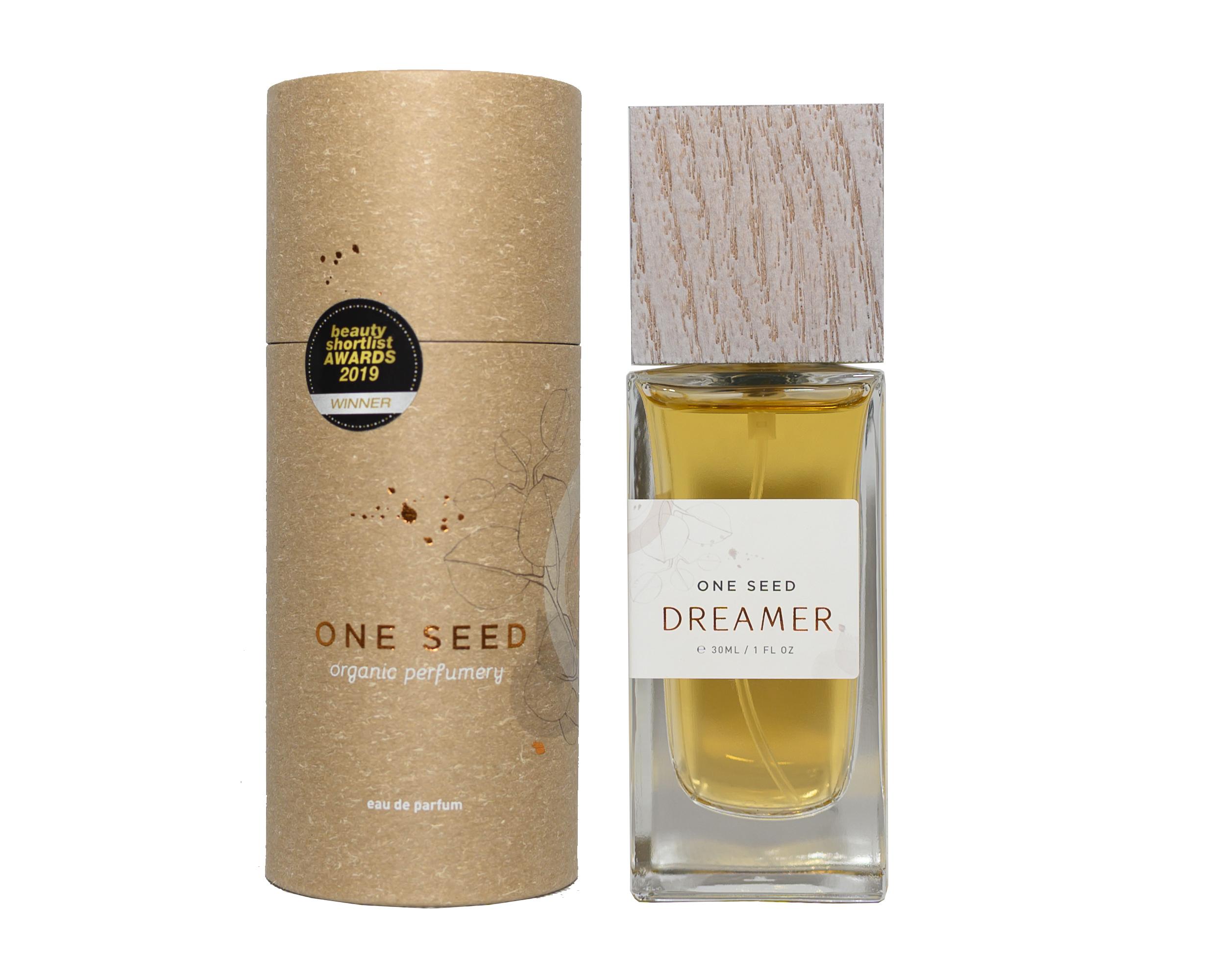 Dreamer perfume.jpg
