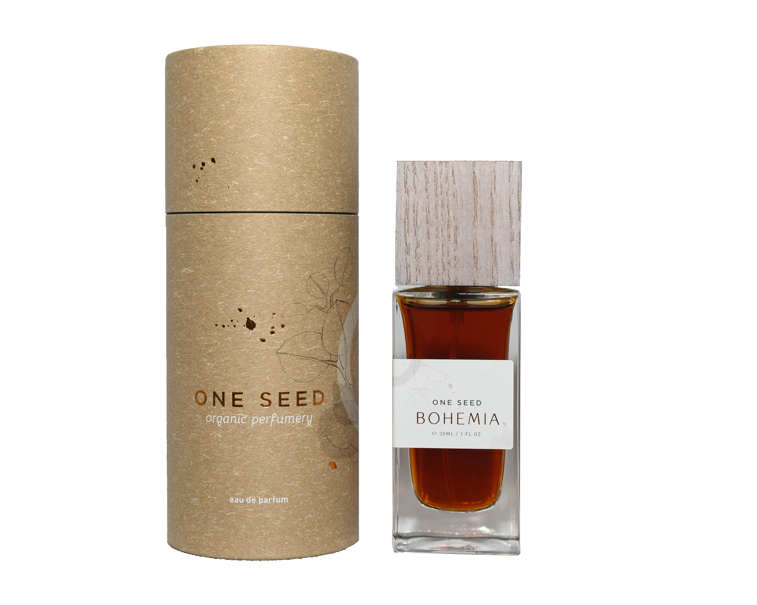 Bohemia perfume.jpg