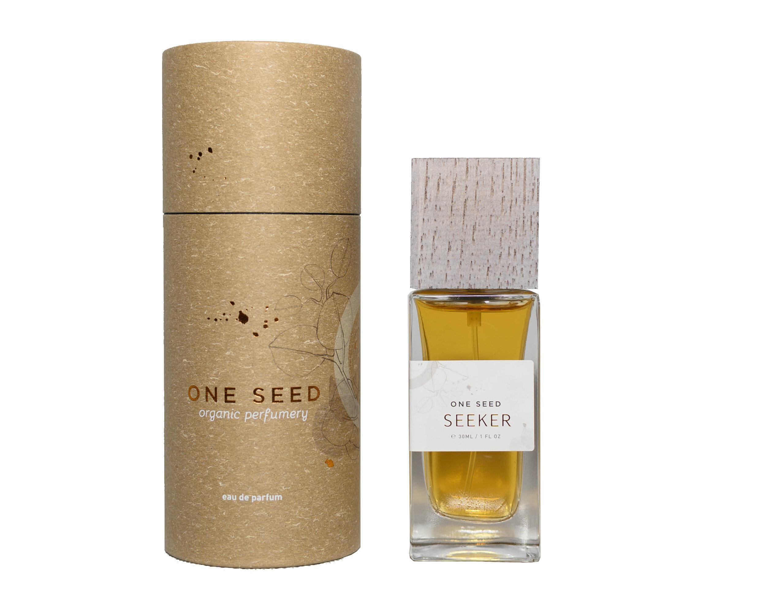 Seeker perfume (2).jpg