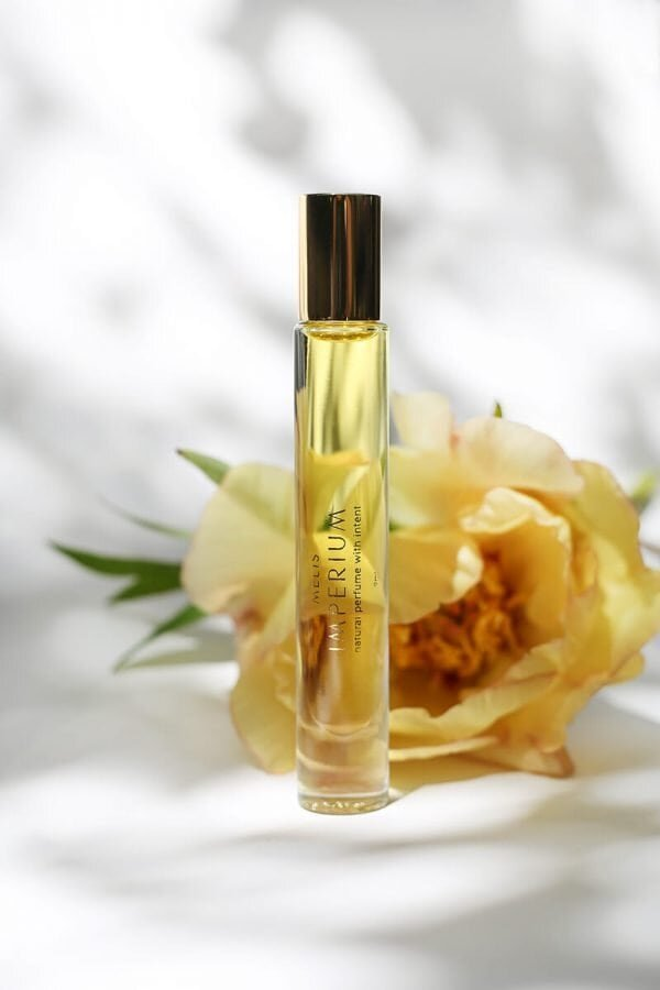 Melis-Imperium-natural-perfume-600x900.jpg