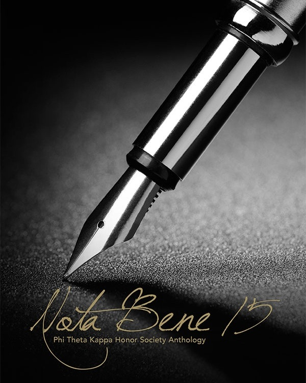 nota_bene_cover_15.jpg