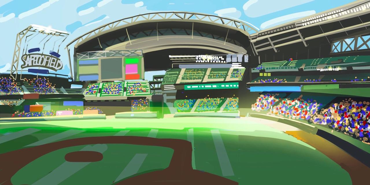 BaseballSeattle.jpg