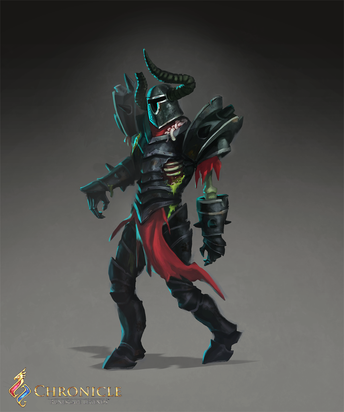 black_knight_zombie.png