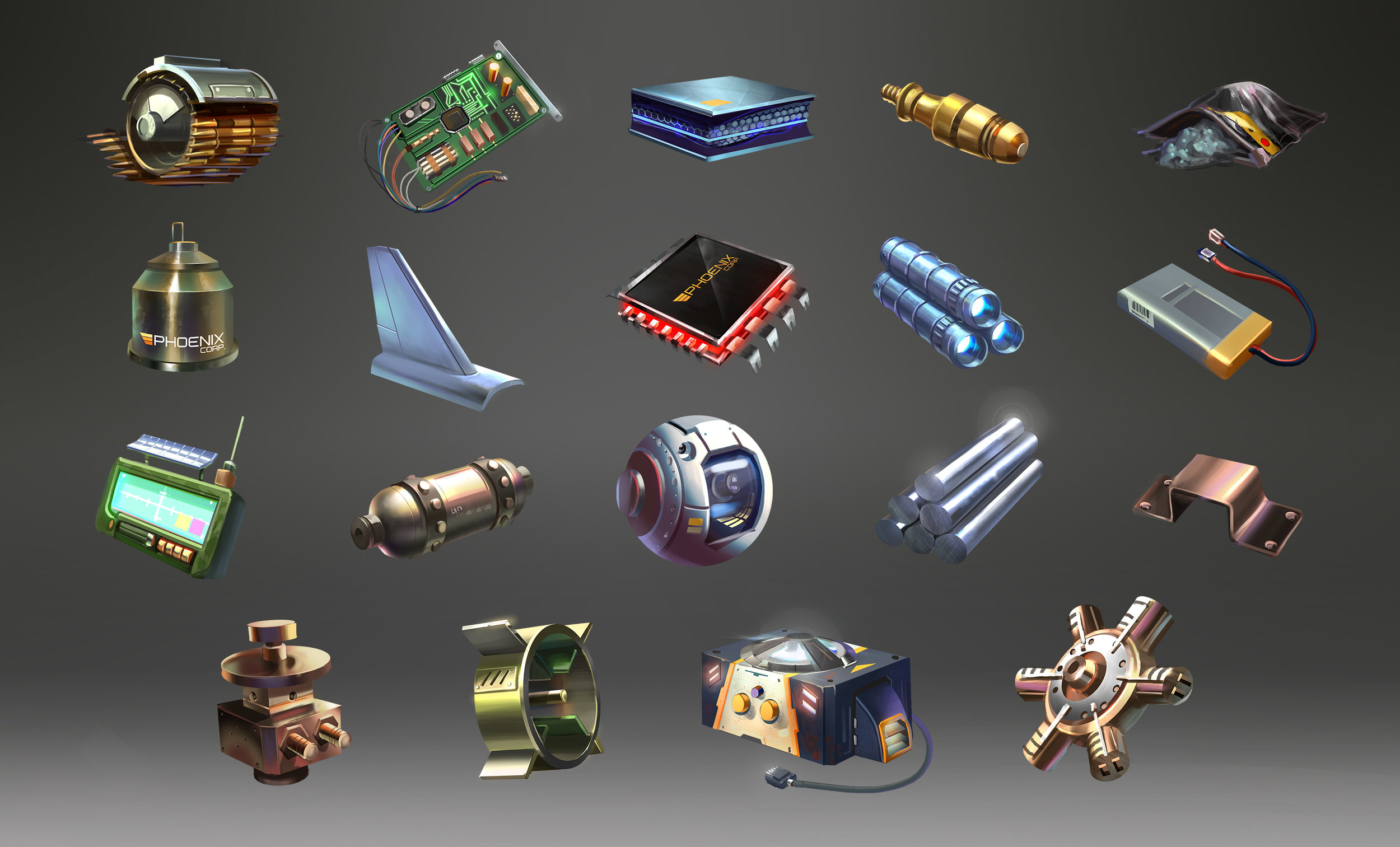component+icons.jpg