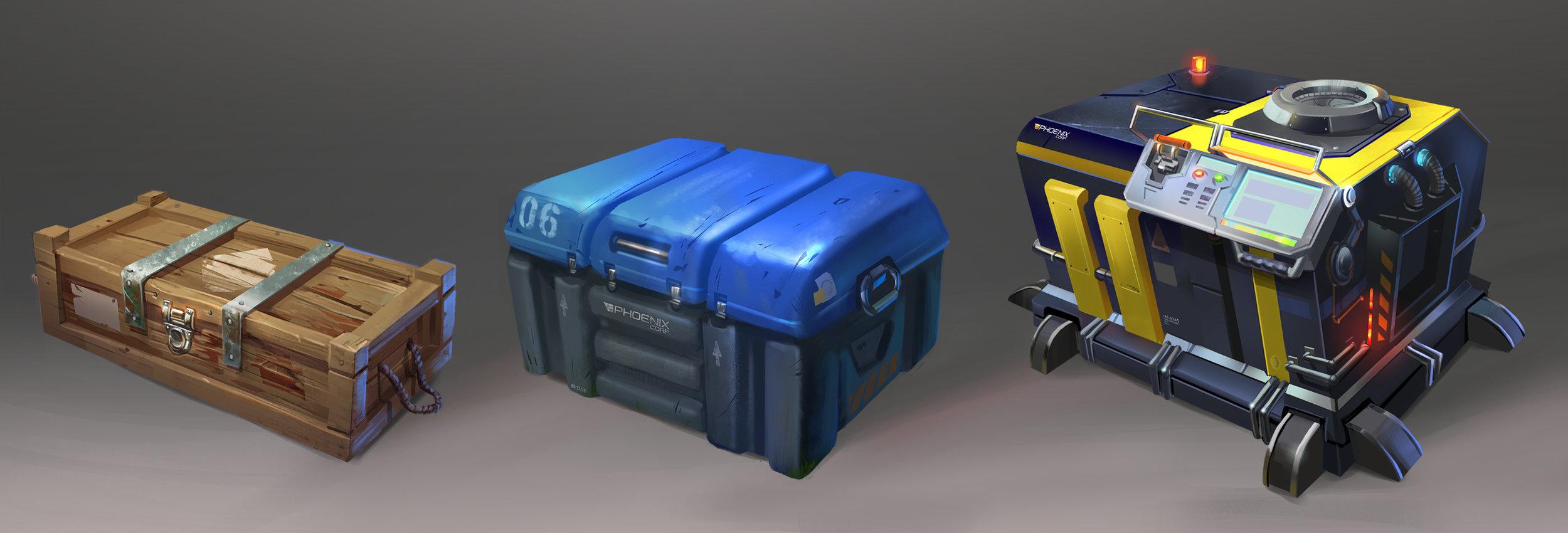 Drone+crates.jpg
