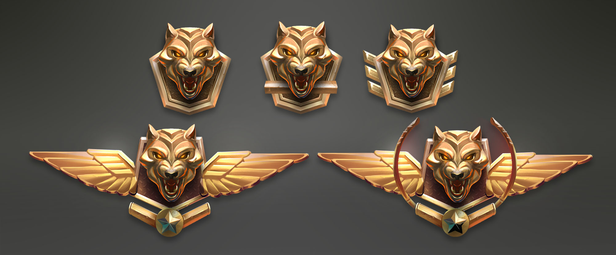 Drone_Icons_wolf.jpg