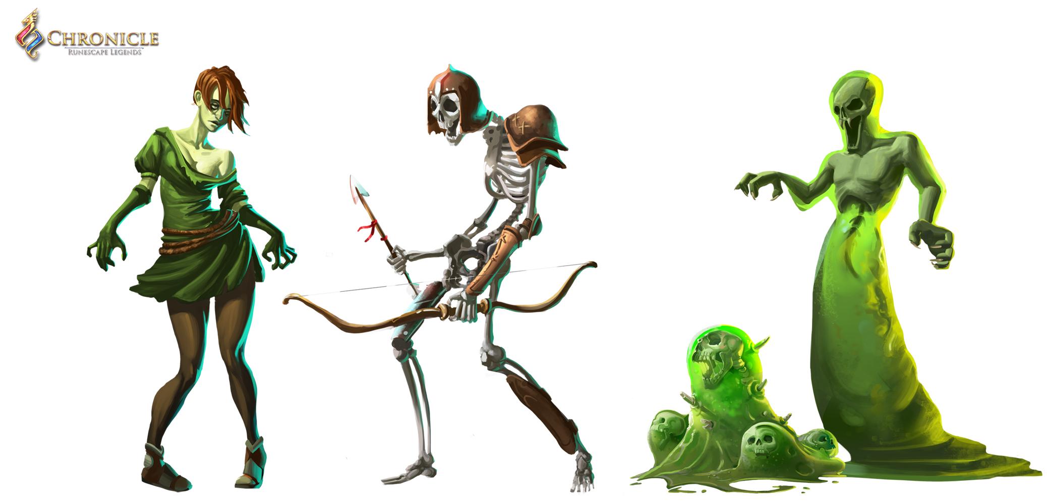 Characters-1 (2).jpg