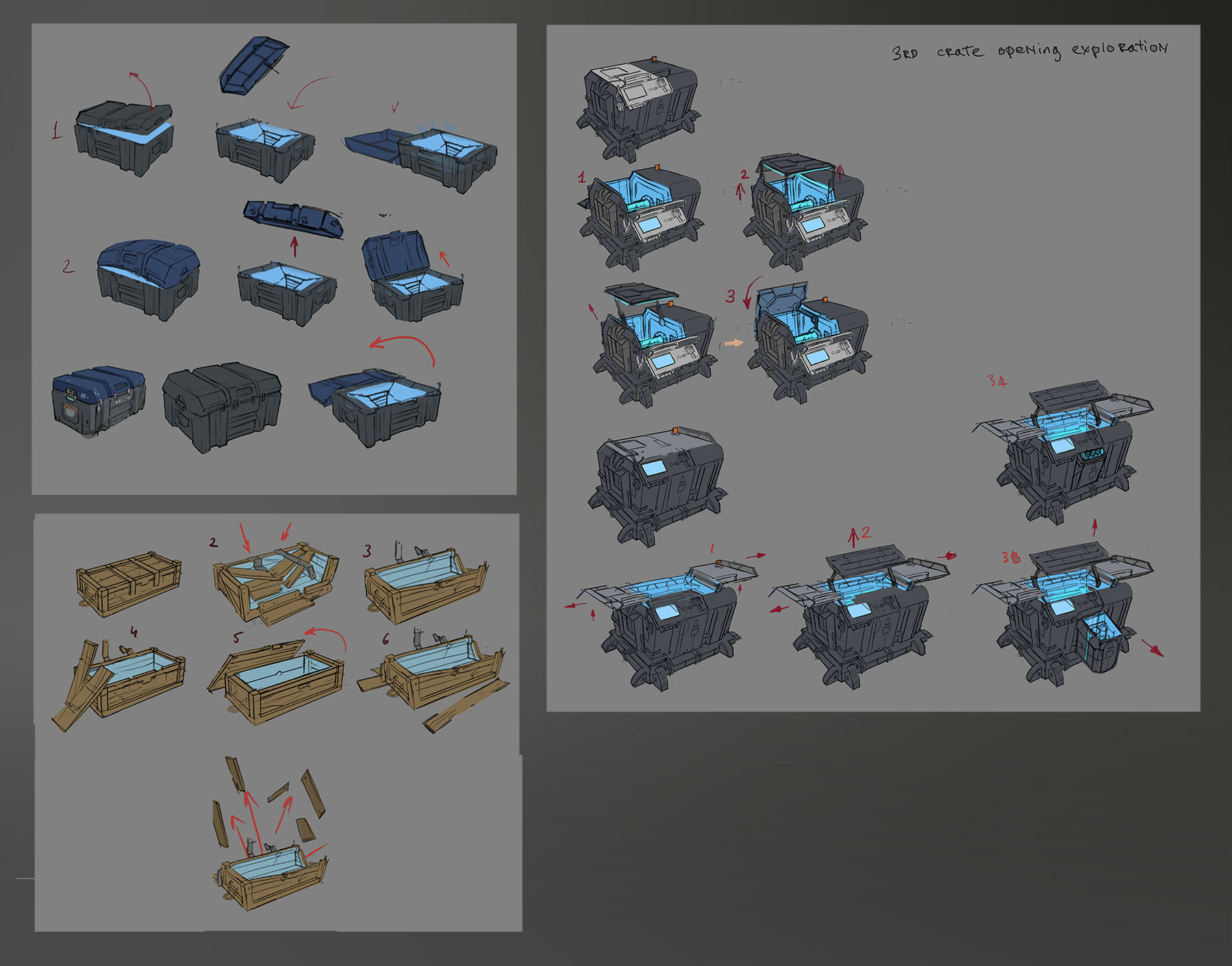 Drone_Crates_sketches1.jpg