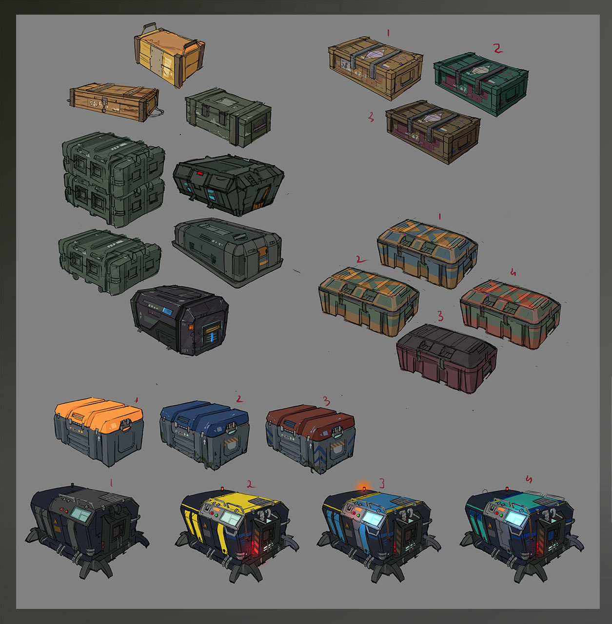 Drone_Crates_sketches2.jpg