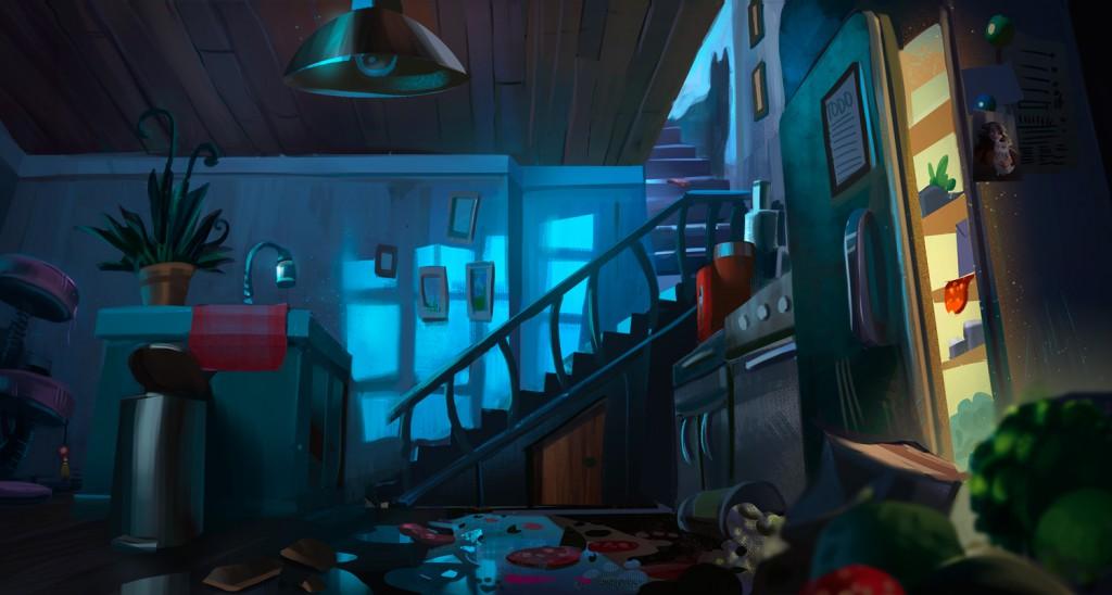 leranyukalova_CrimeScene-1024x548.jpg