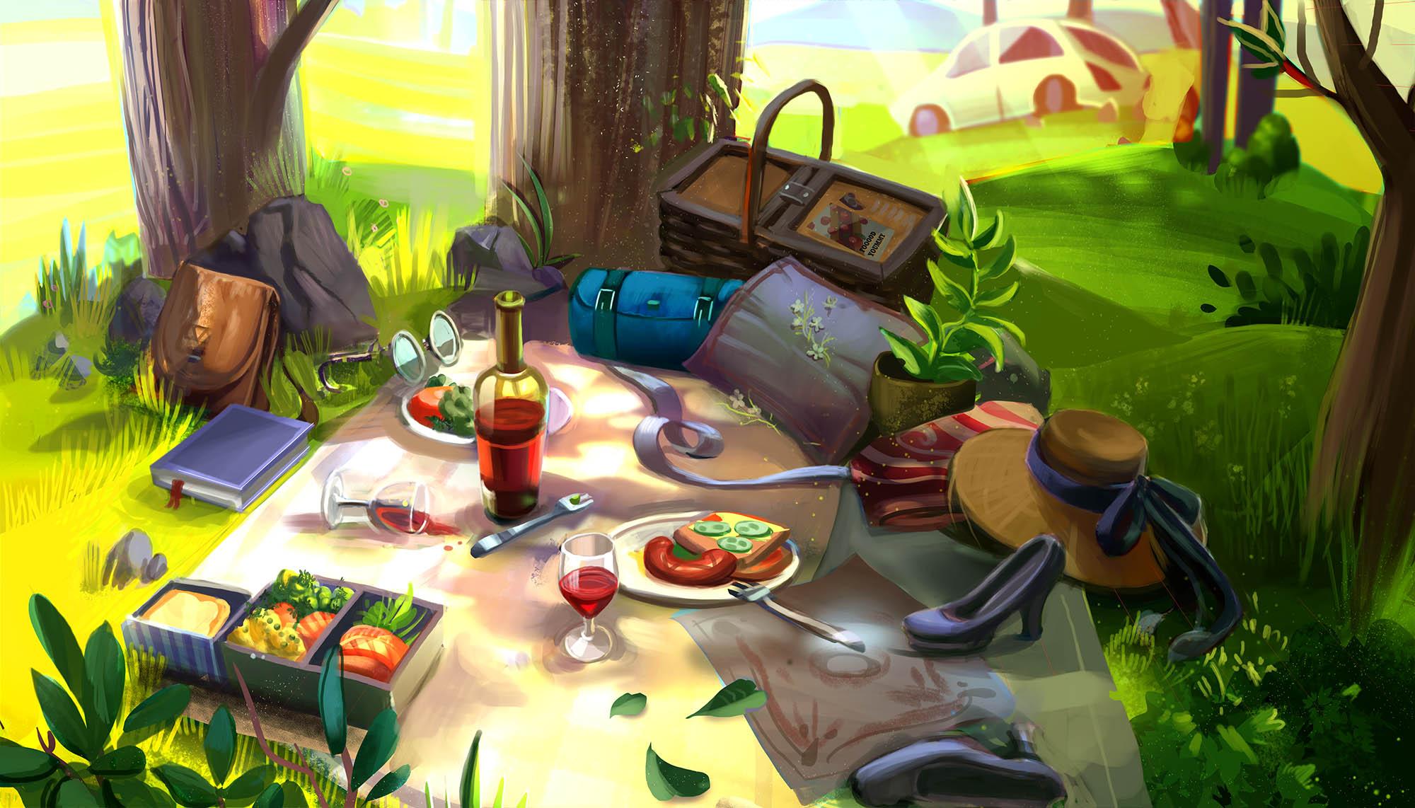 LeraNyukalova-Piknik.jpg