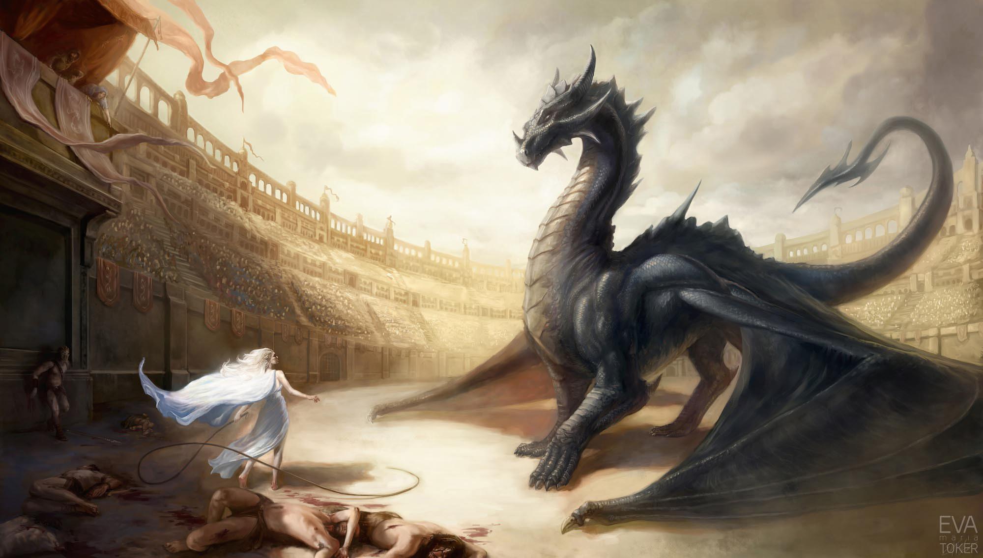 dragontamer.jpg
