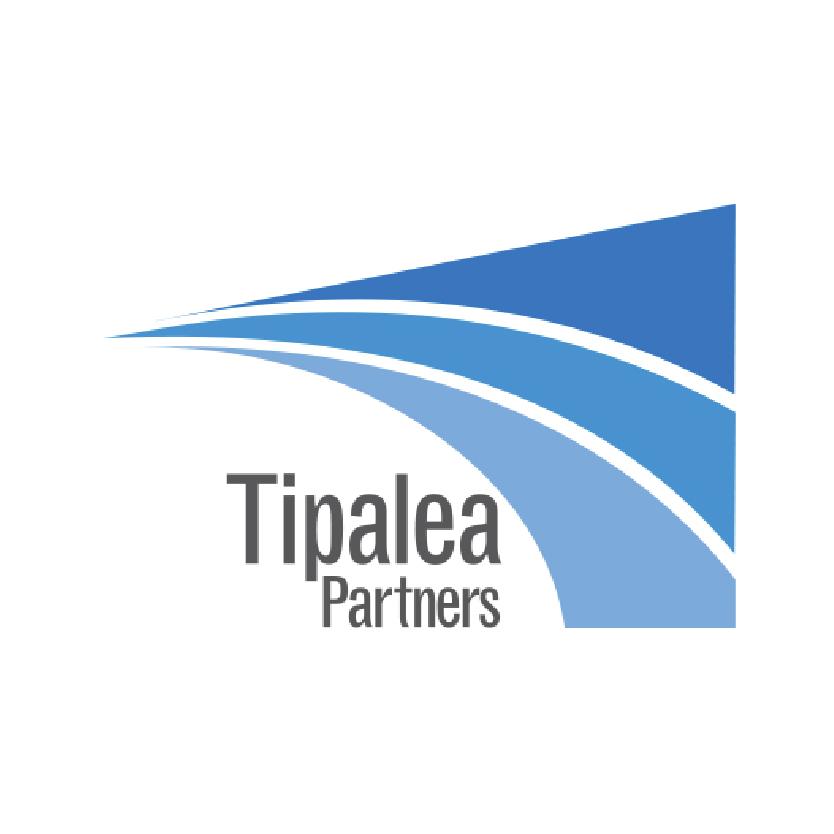 Tialea Partners Logo.png