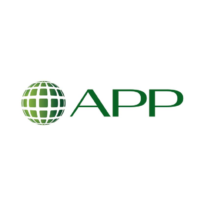 APP Corp Logo.png