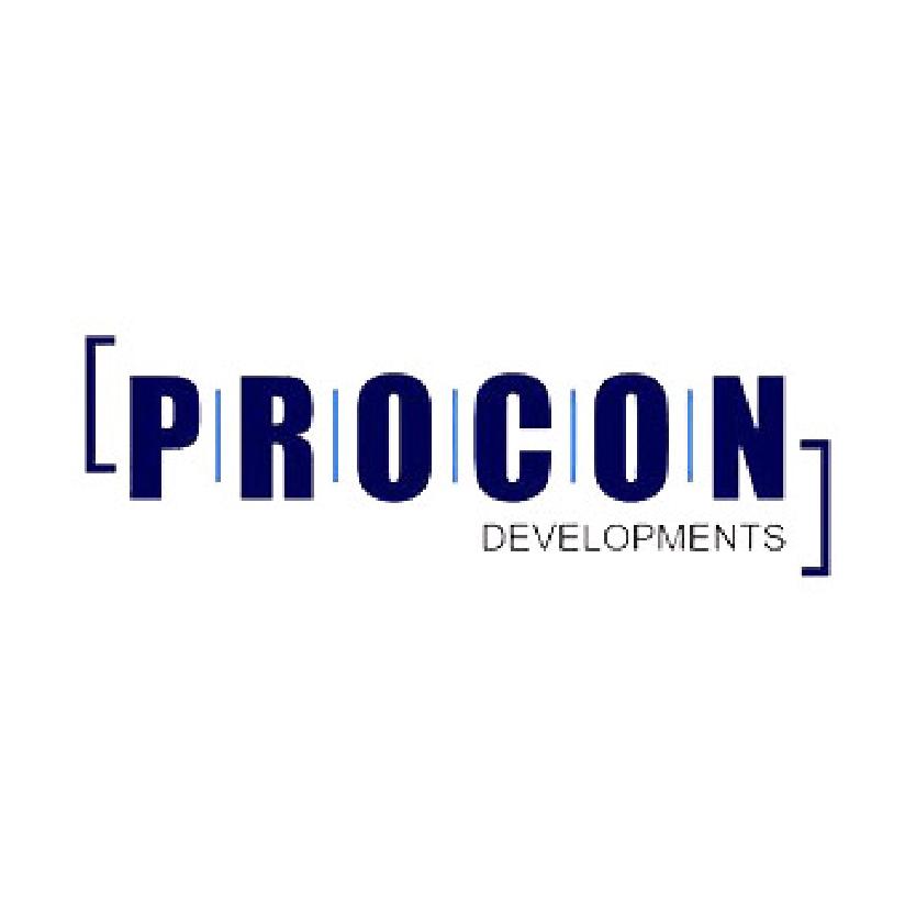Procon Developments Logo.png