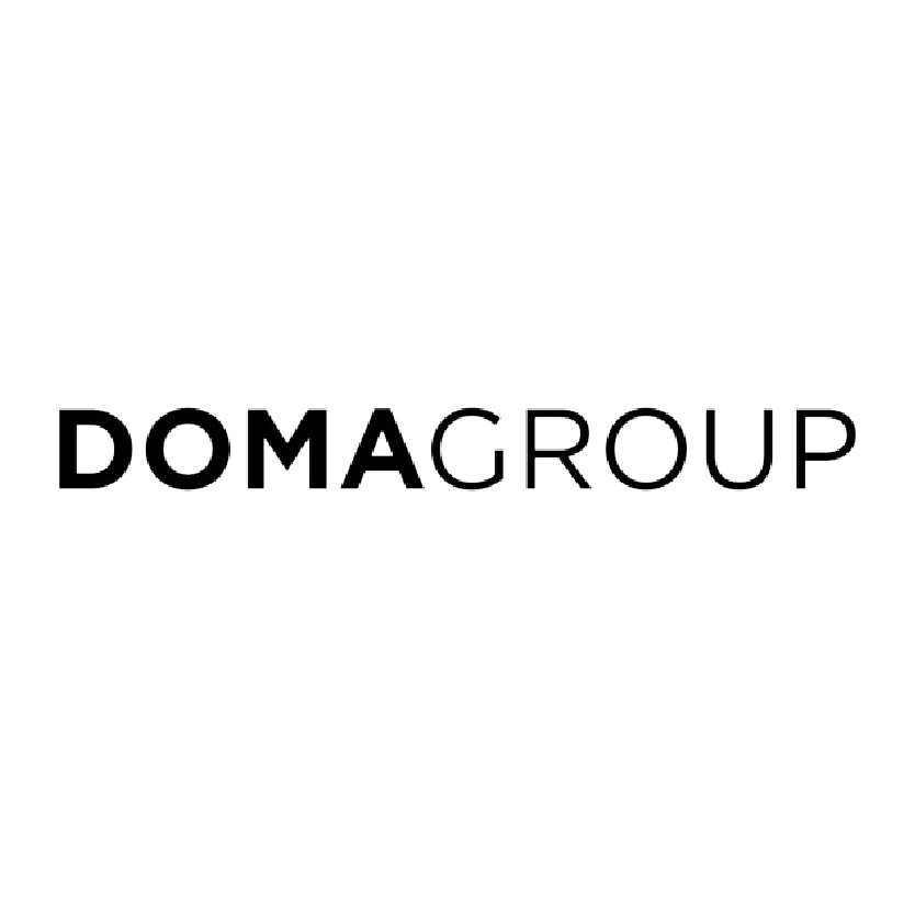 Doma Group Logo.png