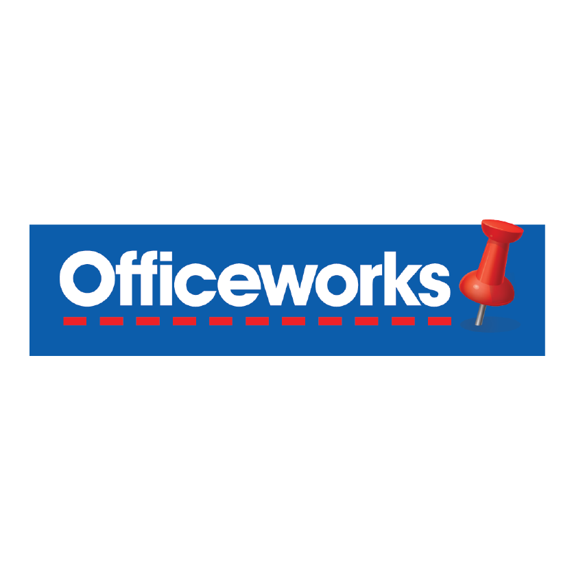 Officeworks Logo.png
