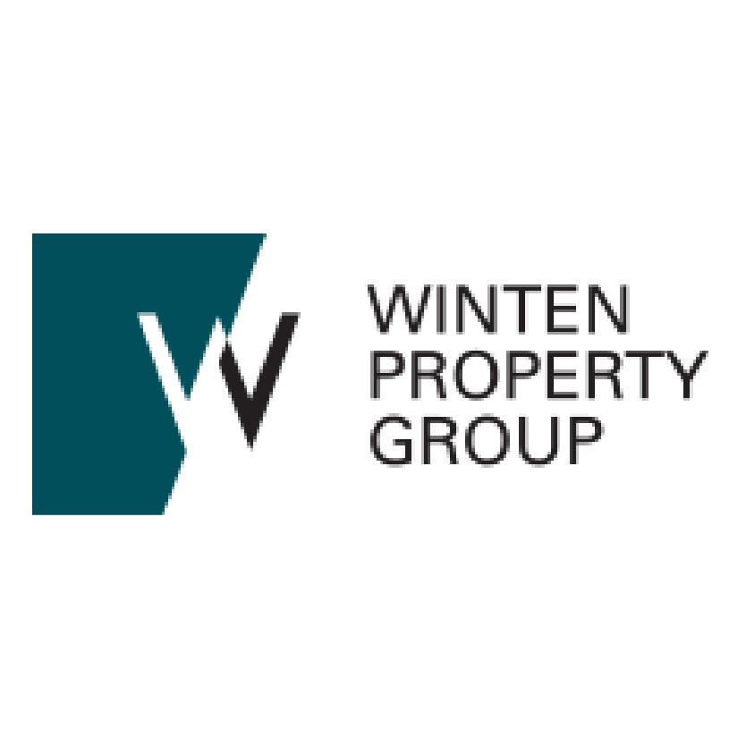Winten Property Group Logo.png