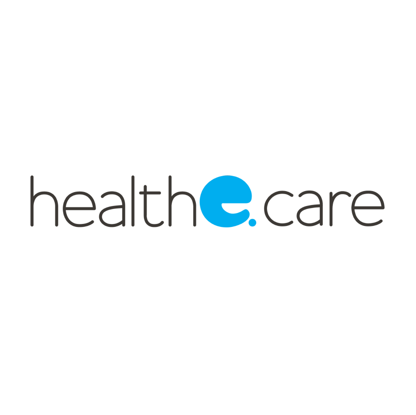 HealtheCare Logo.png