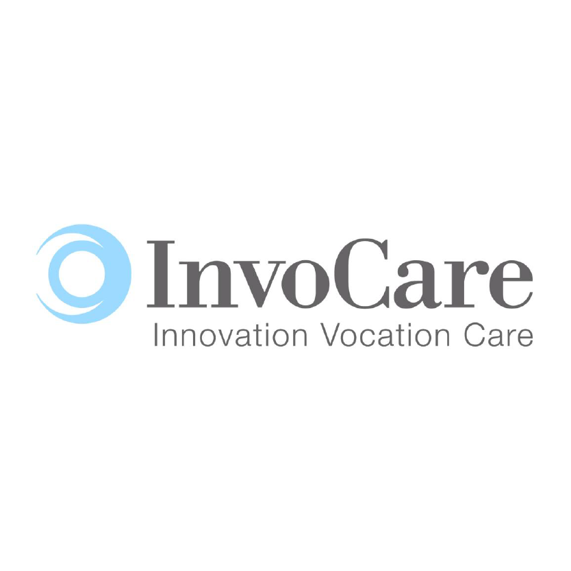 Invo Care Logo.png