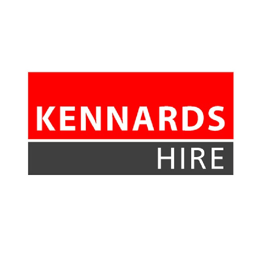 Kennards Hire Logo.png